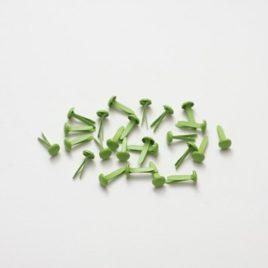 Набор брадсов, Зеленые