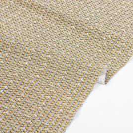 Ткань Dailylike «Зерна»