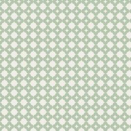 Ткань AGF «Classic Tiles Mist»