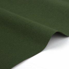 Ткань Dailylike «Peaceful:green»