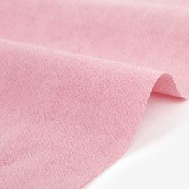 Ткань Dailylike «Pigment washing:baby rose»