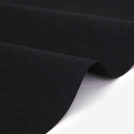 Ткань Dailylike «Black ink»