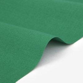 Ткань Dailylike «Свежая зелень»