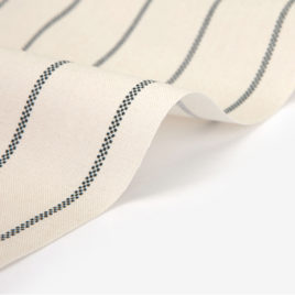 Ткань Dailylike «Creamy line:natural line»