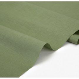 Ткань Dailylike «Мягкий зеленый»