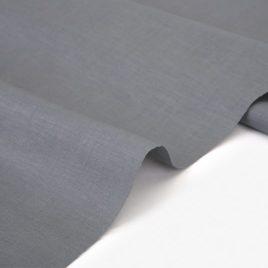 Ткань Dailylike «Серый жемчуг»