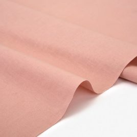 Ткань Dailylike «Washing fabric:Light pink»