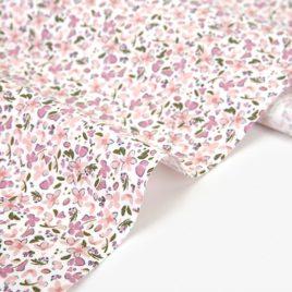 Ткань Dailylike «Peach blossom»