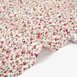 Ткань Dailylike «Садовые розы»