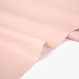 Ткань Dailylike «Розовый зефир»